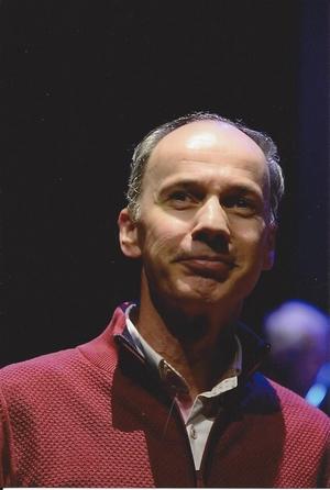 Emiel Hoefnagel